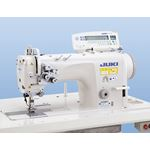 LH-4128-7 Needle Feed Lock Stitch Sewing Machine