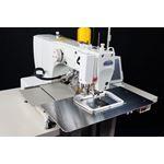 dematron cnc sewing machine