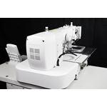 DEMATRON PROGRAMMABLE CNC SEWING MACHINE