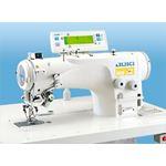 LZ-2290A-SS Automatic Zig Zag Sewing Machine