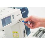 Brother S-7300A Sewing Machine