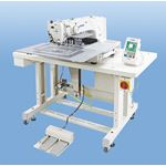 AMS-221EN-3020 Programmable Pattern Sewing Machine