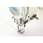 LZ-2285N Fagoting Zig Zag Sewing Machine