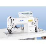 DMN-5420N-7 Automatic Needle Feed Sewing Machine