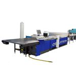 AUTOMATIC FABRIC CUTTING MACHINE MANUFACTURERS 01