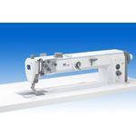 DURKOPP ADLER H867-290362-70 M-TYPE LONG ARM walking foot sewing machine