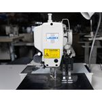 Juki Juki AMS-210D   CNC SEWING MACHINE