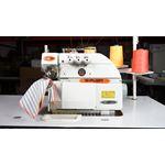 737FS-504M2-04 Industrial Overlock Sewing