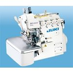 MO-6900J TOP FEED Industrial Serger / Overlock
