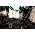 VC 3845-2 Automatic Coverstitch Machine 3