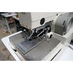 Brother RH-9800-2 Electronic Keyhole Sewing Machine