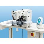 AMS-210EN-2210 Programmable Pattern Sewing Machine