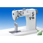 868-190020 Right Handed M-TYPE POST BED SEWING MAC