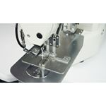 Brother bartack Sewing Machine