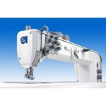 H867-190362-70 M-TYPE LONG ARM SEWING MACHINE