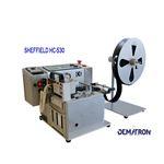 HC-530A Strip Cutter Machine