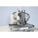 PLK-G2008H Heavy Duty Programmable Sewing Machine