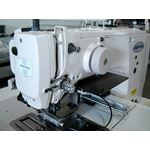 DMS-210E-2211 Programmable Pattern Sewing 3