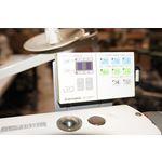 LS2-1180-2 Automatic Single Needle Machine 3