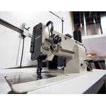 LU2-4410 Automatic Walking Foot Sewing Machine