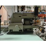 MB-372 Chainstitch Button Sewing Machine