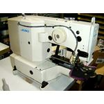 LK-1903 Electronic Lockstitch Button Sewing 3