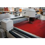 VECTOR 7000V2 AUTOMATIC CUTTING MACHINE 3