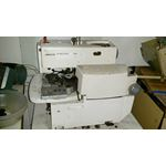 299 KEYHOLE SEWING MACHINE
