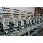 TME-HC912 Embroidery Machine 12 Heads 3