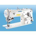 LZ-2281N Standard Wider Zig Zag Sewing Machine