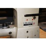 DSC-245-5 Small Cylinder Walking Foot Sewing 3
