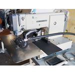 PLK-B-1006 PROGRAMMABLE SEWING MACHINE