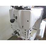 DURKOPP ADLER 205-370 Cylinder Arm Heavy Duty Walking Foot Sewing Machine