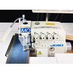 Juki MO-6816S Industrial serger