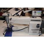 LS2-1180-2 Automatic Single Needle Machine