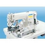 DLN-6390 Bottom Hemmer Sewing Machine for Jeans an