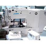 LK-1903 Electronic Lockstitch Button Sewing 3