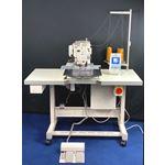 juki programmable sewing machines