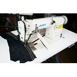 MH-481 Chain Stitch Industrial Sewing Machine