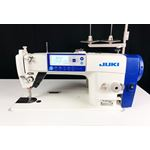 Juki DDL-8000A Industrial sewing machine