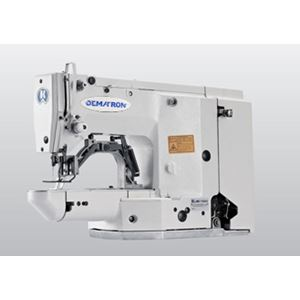 NEW PRODUCTS / INDUSTRIAL SEWING MACHINE / Bartack category