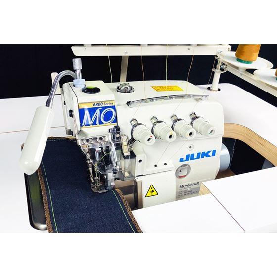 Juki MO-6816S 01