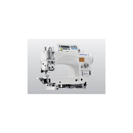 JK-8995D Needle Feed Insdustrial Sewing Machine