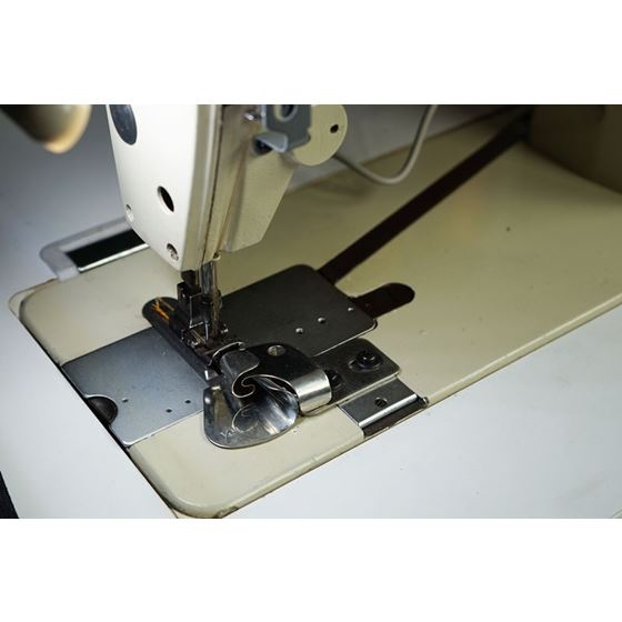 juki chain stitch