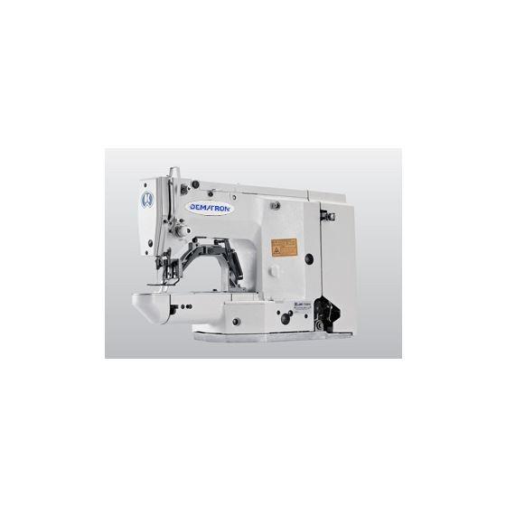 JK-T1850 Bar Tacking Sewing Machine