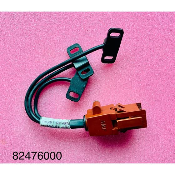 82476000 Switch Assy