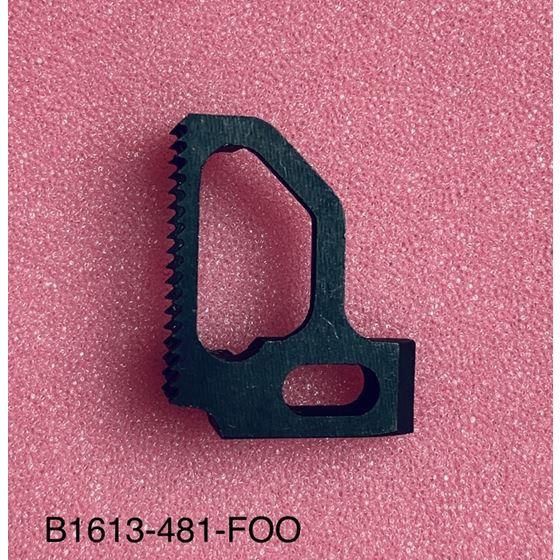 B1613-380-F00 JUKI
