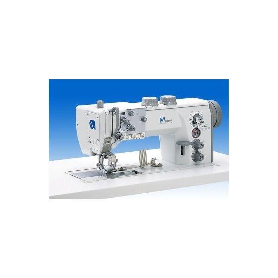 867-394342 AE CLASSIC M-TYPE WALKING FOOT SEWING MACHINE