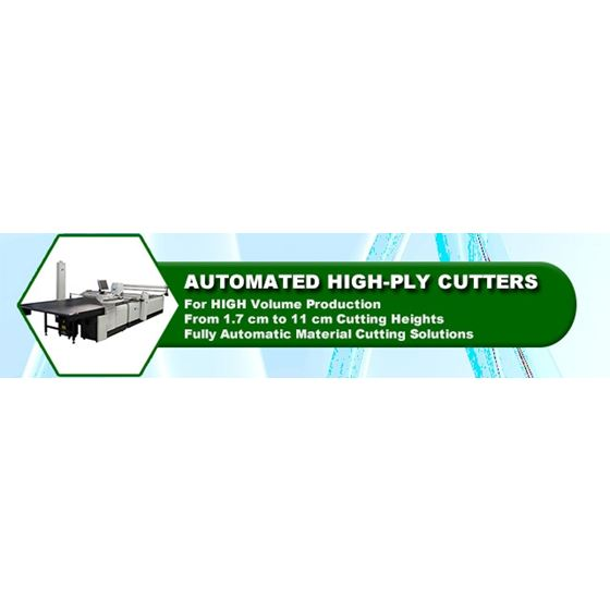COMPOSITE AUTOMATED CUTTER 3