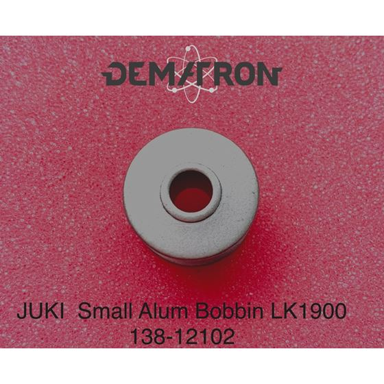 Juki Parts Bobbin 138-12102